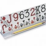 10-inch-card-holders-set-of-4-with-low-vision-playing-cards-4