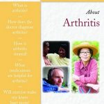 100-questions-answers-about-arthritis-3