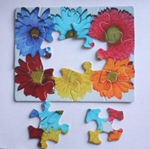 12-piece-flower-w