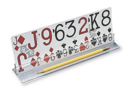 15-inch-card-holders-set-of-4-with-low-vision-playing-cards-3