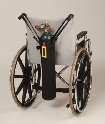 1wheelchair-walker-e-o2-bag