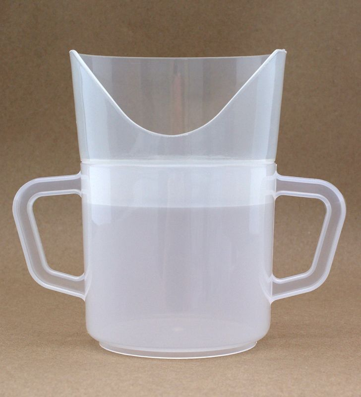 2-handle-nosey-cup