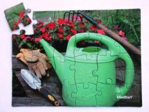 26-piece-puzzle-garden-w