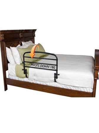 30-inch-safety-bed-rail-22