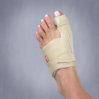 3pp-bunion-aider-1w