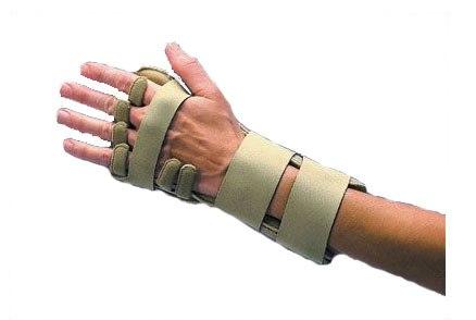 3pp-comforter-left-hand-splint-22