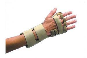 3pp-comforter-splint-right-hand-18