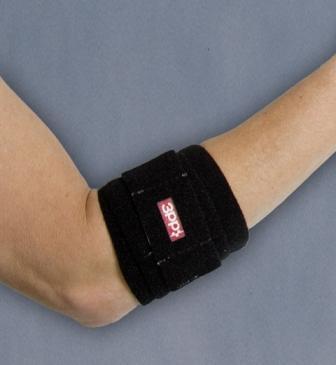 3pp-elbow-bk-w
