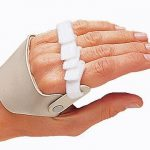 3pp-radial-hinged-ulnar-deviation-left-hand-splint-3