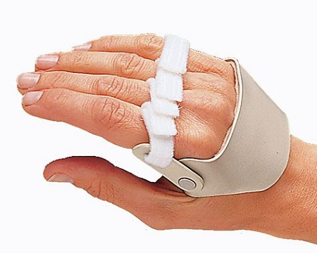 3pp-radial-hinged-ulnar-deviation-right-hand-splint-3