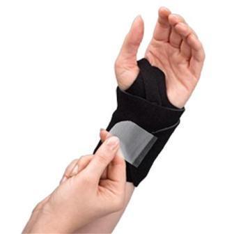 3pp-wrist-wrap-13