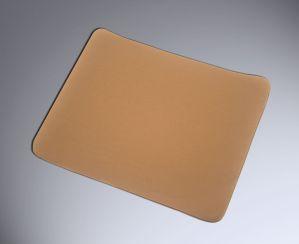 610-611-gel-care-sheet-w