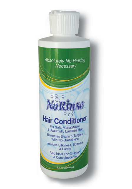8-oz-No-Rinse-Hair-Cond-web