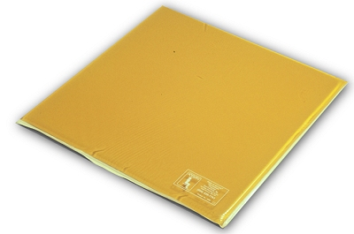 AdaptivePad2005