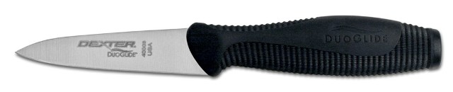 DuoGlide-paring-knife-web
