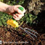 Easi_Grip_Cultivator