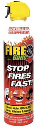 FireGone-1