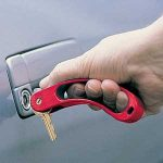 Key_holder_in_use