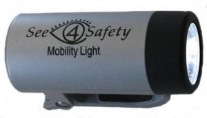 MobilityLight-4
