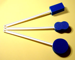 NC28644Long-Sponges