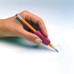 Pencil_cushion_EN21_2