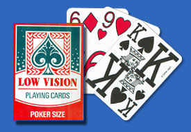 Poker_Low_Vision_AMI3018