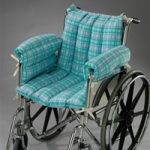 Wheelchair Comfy Seat