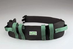 Posey-Six-Handled-Gait-Belt