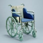 Posey_Wheelchair_Side_Supports
