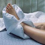 Spenco_foot_pillow