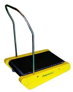 aab200-aquabilt-a2000-treadmill-w
