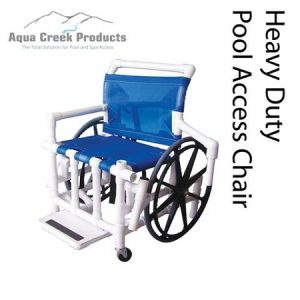 aac404h-aqua-creek-mesh-pool-chair-white-w