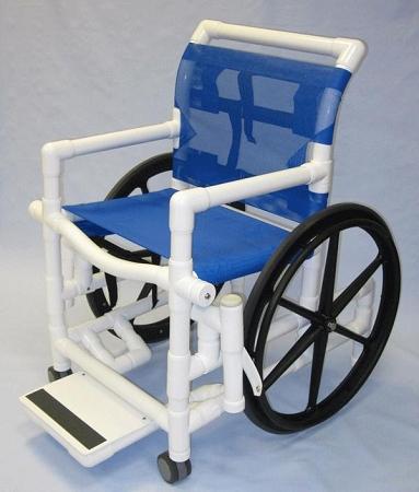 aac404s-aqua-creek-mesh-pool-chair-w