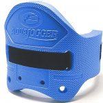 Aqua-Jogger Classic Flotation Belt