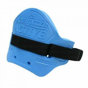 aaj403-active-flotation-belt-side