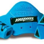 Aqua-Jogger Active Water Exercise Pack