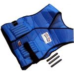 aap220-all-pro-20-lbs-weight-adjustable-power-vest-white
