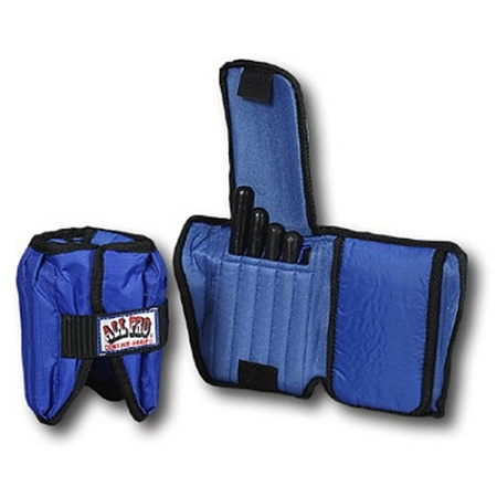 aap400s-all-pro-5lb-ankle-wt-400