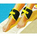 aap412-aqua-ankle-pair-demo