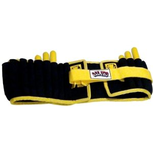 aap415-all-pro-aqua-weighted-belt-w