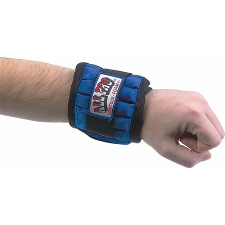 aap700s-all-pro-wrist-weight