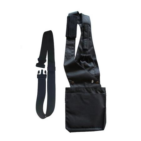 abb400-brella-bag-strap-w