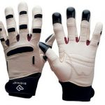 Bionic Relief Grip Garden Gloves for Women