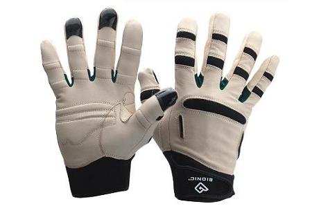 abg310-mens-bionic-garden-gloves-w