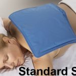 ProtoCold Standard Cold Pad