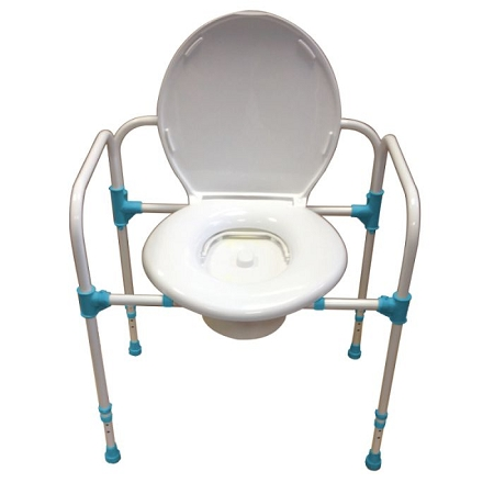 abj267-big-john-commode-white-c