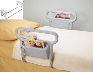 ablerise-double-bed-sitting-standing-aid-4