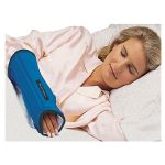 abm510-pil-o-splint-night