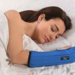 abm510-pil-o-splint-night-2