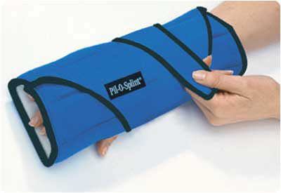 abm511-pil-o-splint-adjustable-2